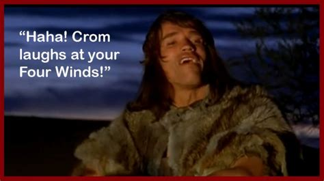 conan best in quote 11 best conan the barbarian quotes images quotesnew