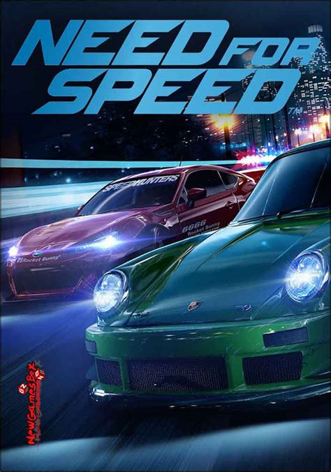 need for speed 2016 full version game pc need for speed 2016 pc game free download