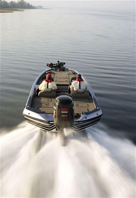 understanding the open boat understanding propeller pitch boats