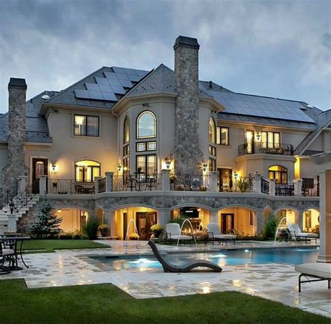 pretty nice houses best 25 luxury homes exter 6901 hbrd me