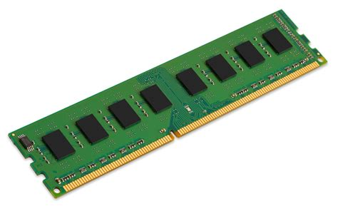 Ram Laptop Ddr3 8gb Kingston m 243 dulo ram kingston specific memory 8gb ddr3 1600 deskidea