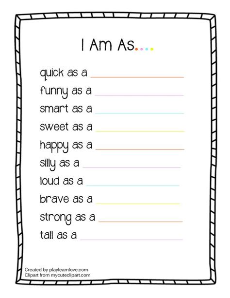 printable lesson plans for 2 year olds all about me i am worksheet preschool and toddler