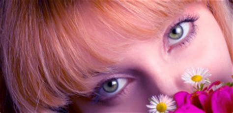 lighten eye color naturally 6 fast ways to lighten your eye color naturally
