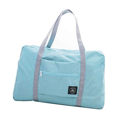 Waterproof Storage Bag foldable large duffel luggage storage bag waterproof