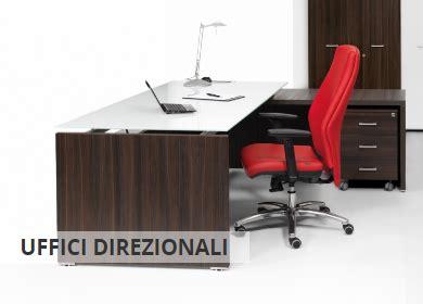 produttori mobili per ufficio arredamento ufficio in offerta produttori mobili per