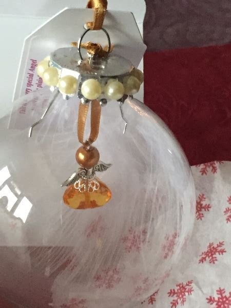 Handmade Baubles Uk - unique handmade baubles various designs 4787 stall