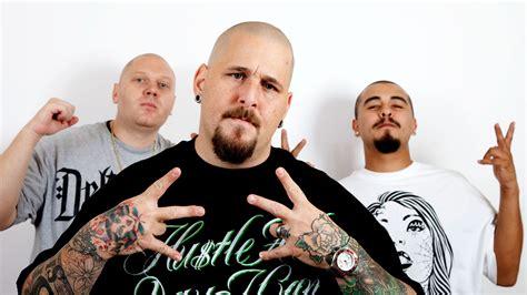 tres delinquentes delinquent habits music fanart fanart tv
