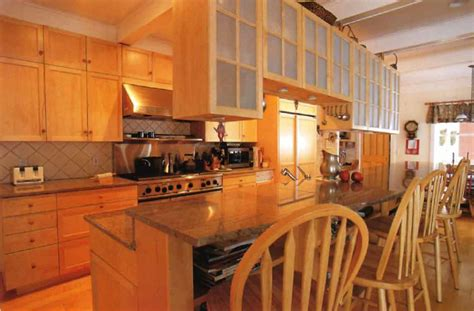 How To Install A Kitchen Island by Can I Add Install Overhead Kitchen Cabinets Without A Wall