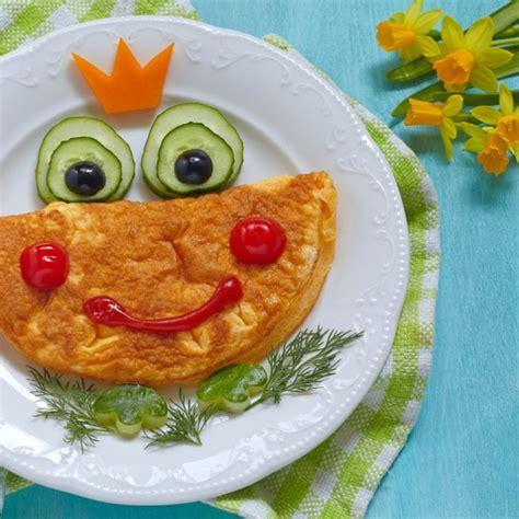 cocina para ninos comida saludable para ni 241 os de primaria cocinadelirante