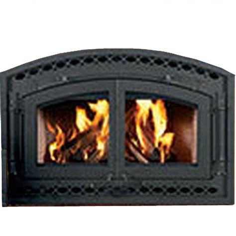 epa certified wood burning fireplace ihp superior wrt wct2000 wood burning fireplace