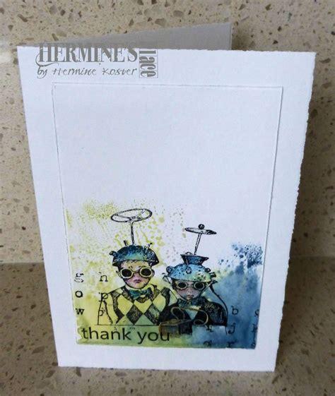 Card Template Hermine by 382 Beste Afbeeldingen Hermine Kaarten Maken