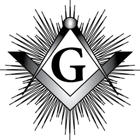 imagenes con simbolos groseros los 8 s 237 mbolos m 225 s importantes y curiosos de la masoner 237 a