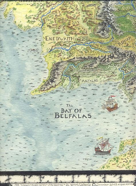 map of middle earth lotr 100 best middle earth maps images on map of