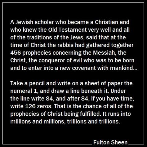 how repentance became biblical judaism christianity and the interpretation of scripture books 1000 ideas about fulton sheen on catholic