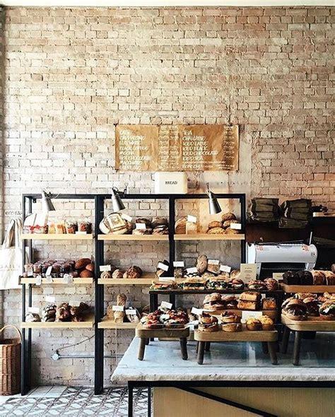 design cafe patisserie the 25 best bakery interior design ideas on pinterest