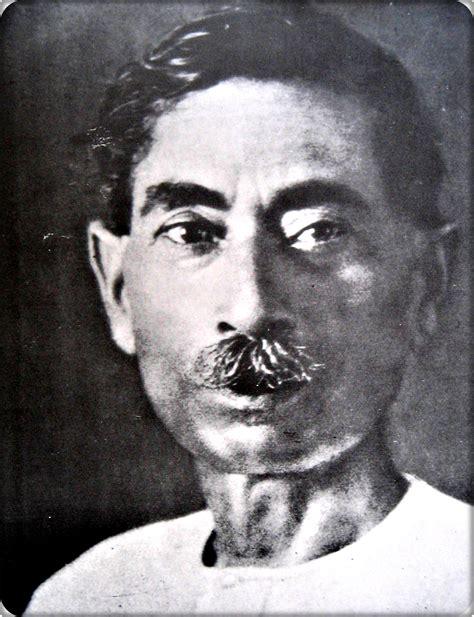 biography in hindi of munshi premchand munshi premchand biography munshi premchand s famous