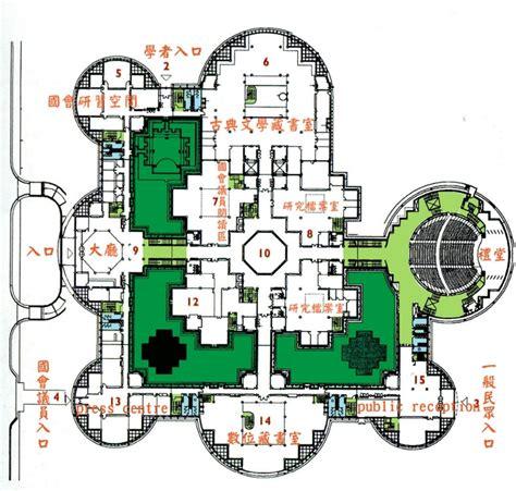 hindu temple floor plan vasily sergeev