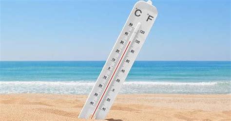 Termometer Lingkungan teori soal penyelesaian suhu dan termometer cara cepat