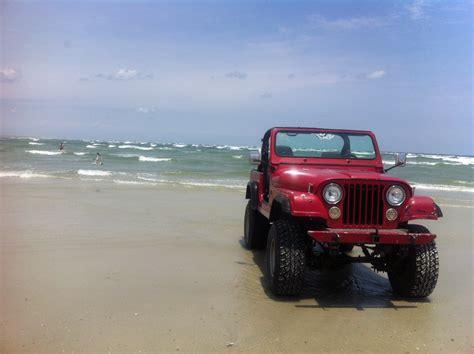 beach jeep tank tops flip flops tank tops flip flops life in