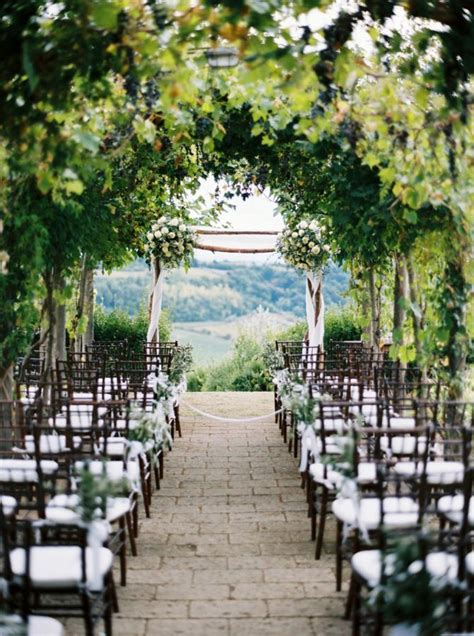 Wedding Locations by The 25 Best Wedding Locations Ideas On