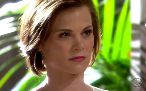 Phyllis Hairstyles On The Young And The Restless | young and restless hairstyles phyllis hairstyle gallery