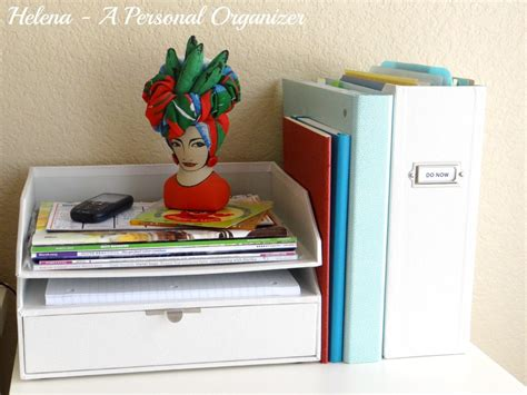 get your home office in tip top shape helena alkhas