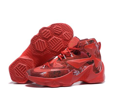 13 basketball shoes nike lebron 13 basketball shoes custom sale
