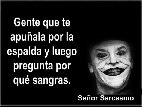 imagenes joker sarcasmo 17 best images about quotes i love on pinterest amigos
