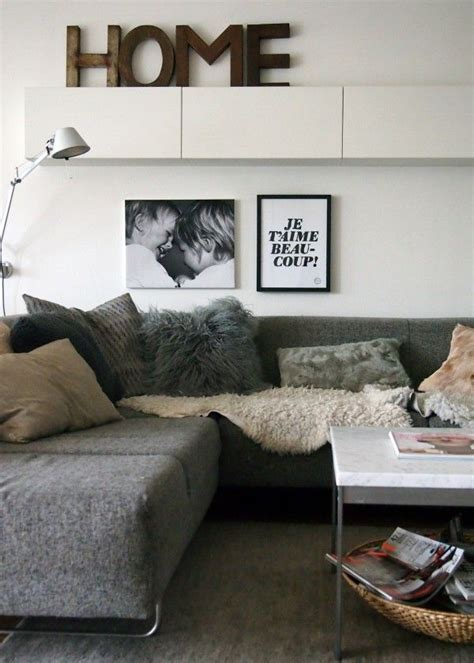 shelves over sofa 1000 ideas about shelves above couch on pinterest above