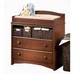 Cherry Wood Baby Changing Table Cherry Wood Baby Changing Table Georgi Furniture