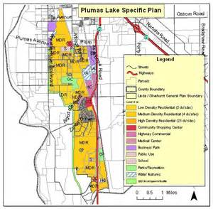 plumas county california map plumas yuba county california