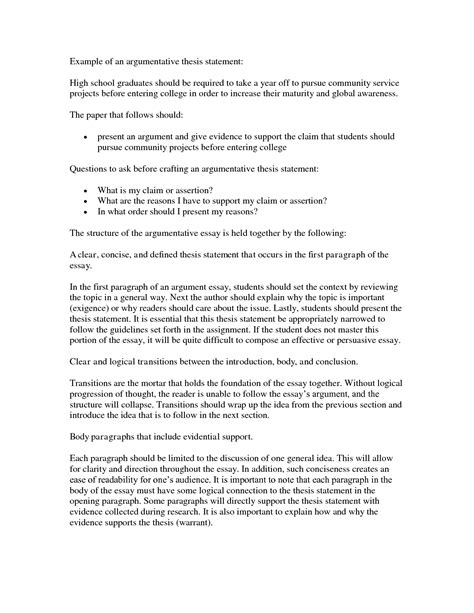 Help Write My Essay by Write My Thesis Sentence Doctoral Dissertation In Education