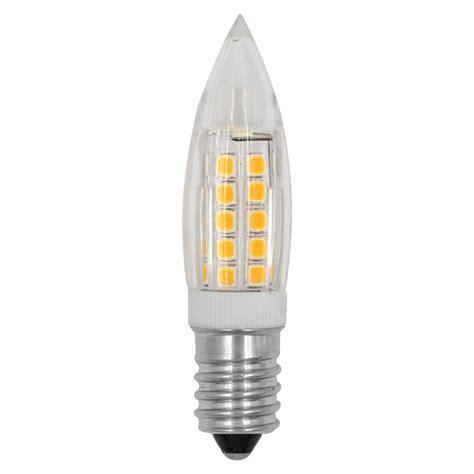 Cool Led Light Bulbs Mengsled Mengs 174 E14 5w Led Light 44x 2835 Smd Led Bulb L In Warm White Cool White Energy