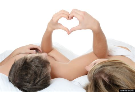 night bedroom sex sex o clock couples most likely to have sex at 7 37pm on