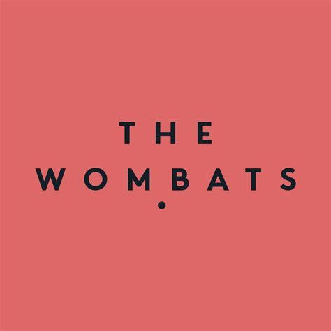 the wombats lyrics review the wombats prides and sundara karma alexandra