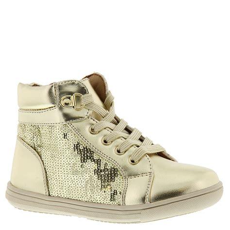 oxford toddler shoes shoes sabrina toddler oxford