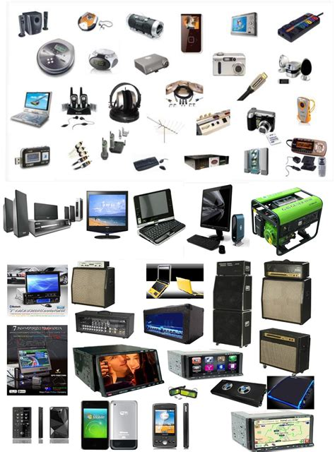 household gadgets so much more electronics webmall lounge