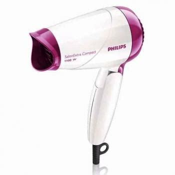 Philips Hair Dryer Rs personal grooming dryers in pakistan hitshop pk