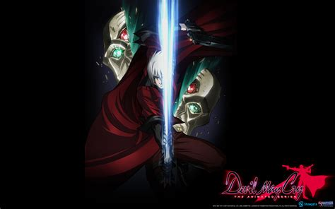 wallpaper anime devil may cry devil may cry wallpaper 273603 zerochan anime image board