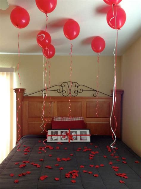 room decorating ideas for valentines day room decorating 25 romantic valentine s decorations ideas for bedroom