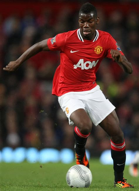 manchester united pogba should find paul pogba footy pinterest paul pogba manchester