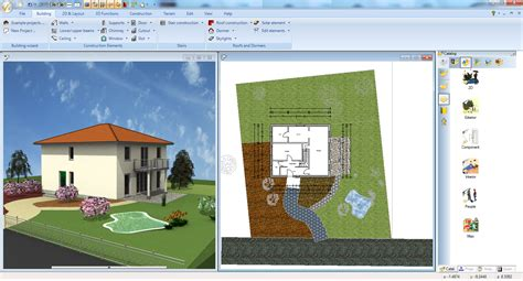 Home Design Software Review Uk Ashoo 3d Cad Architecture 5 0 0 Free