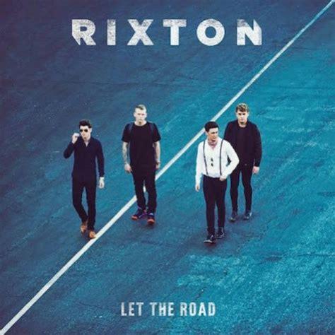 Rixton Hotel Ceiling by Rixton Song Lyrics By Albums Metrolyrics