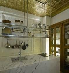 kitchen shelving on house kitchens