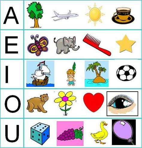 imagenes de letras variadas imagenes de letra u a color buscar con google verbos