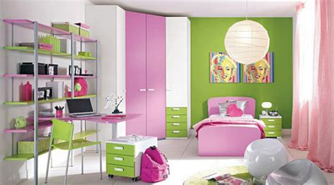 girls bedroom deco cozy girls room decorating ideas iroonie com