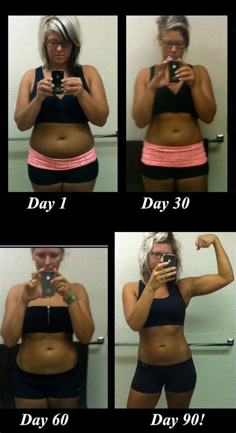 90 day weightloss challenge plan 17 best ideas about 90 day challenge on
