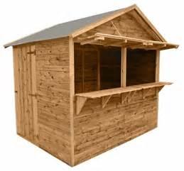Holzschubladen Kaufen by Verkaufsstand Gebraucht Kaufen Nur 2 St Bis 70 G 252 Nstiger
