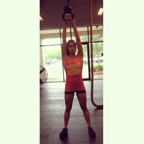 crossfit swing crossfit kettlebell swings in fit tuation