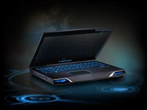 Laptop Dell Alienware M14x and best laptops with i7 processor in india